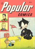 Popular Comics (1936) 133