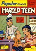 Popular Comics (1936) 143