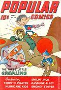 Popular Comics (1936) 86