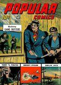 Popular Comics (1936-1948 Dell) 99