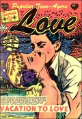 Popular Teen-Agers (1950) 22