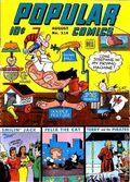 Popular Comics (1936) 114