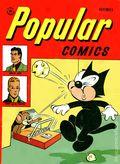 Popular Comics (1936) 129