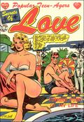 Popular Teen-Agers (1950) 21