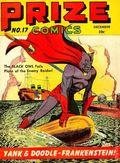 Prize Comics (1940) 17