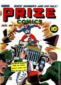 Prize Comics (1940) 27