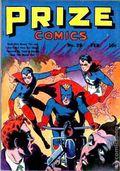 Prize Comics (1940) 39