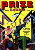Prize Comics (1940) 48