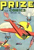 Prize Comics (1940) 55