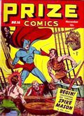 Prize Comics (1940) 16