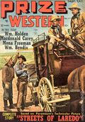 Prize Comics Western (1948) 77