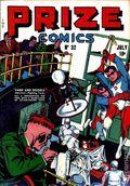 Prize Comics (1940) 32