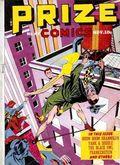 Prize Comics (1940) 47