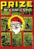 Prize Comics (1940) 57