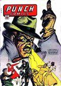 Punch Comics (1941) 10