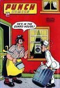 Punch Comics (1941) 16