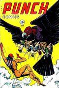 Punch Comics (1941) 20