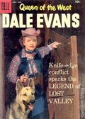 Queen of the West Dale Evans (1954) 19