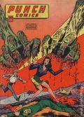 Punch Comics (1941) 19