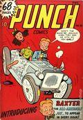Punch Comics (1941) 22