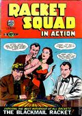 Racket Squad in Action (1952) 3