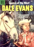 Queen of the West Dale Evans (1954) 20