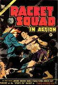 Racket Squad in Action (1952) 9