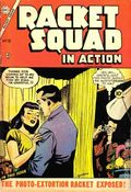 Racket Squad in Action (1952) 15