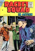 Racket Squad in Action (1952) 18