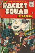Racket Squad in Action (1952) 21