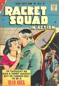Racket Squad in Action (1952) 26