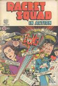 Racket Squad in Action (1952) 2