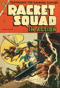 Racket Squad in Action (1952) 11