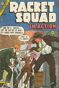 Racket Squad in Action (1952) 14