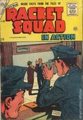 Racket Squad in Action (1952) 20