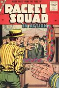 Racket Squad in Action (1952) 24