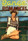 Range Romances (1949) 3