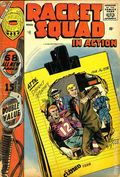 Racket Squad in Action (1952) 29