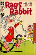 Rags Rabbit (1951) 15