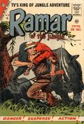 Ramar of the Jungle (1954) 4