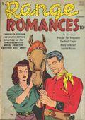 Range Romances (1949) 2