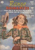 Range Romances (1949) 5