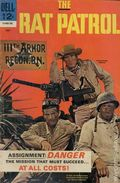 Rat Patrol (1967) 3