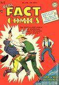Real Fact Comics (1946) 12