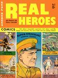 Real Heroes (1942) 3