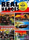 Real Heroes (1942) 12
