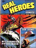 Real Heroes (1942) 15