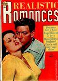 Realistic Romances (1951) 5