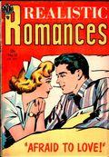 Realistic Romances (1951) 15