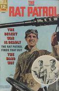Rat Patrol (1967) 4